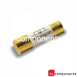 hifi tuning gold fuse 10x38mm